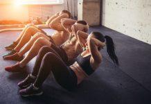 Los entrenamientos para conseguir el mejor abdomen