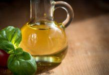 Beneficios del aceite