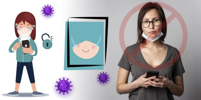 Innovación tecnológica frente al coronavirus