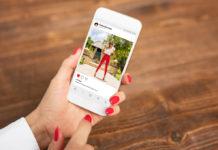 Las cuentas de famosos con más seguidores en Instagram