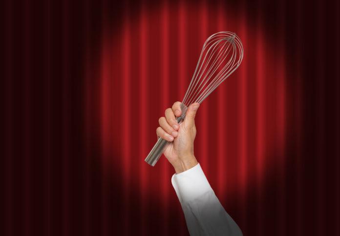 El mundo de la cocina cuenta con varios trucos
