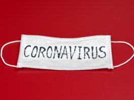 Los negocios o empresas más beneficiados por el coronavirus