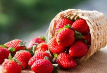 Los cientos de usos de las fresas