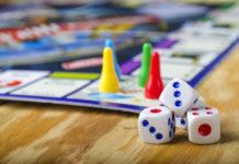 La historia y la actualidad en los mejores juegos de mesa