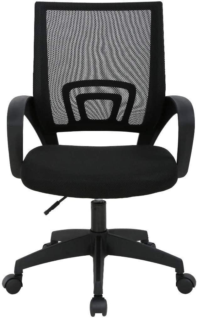 Un asiento líder en ventas