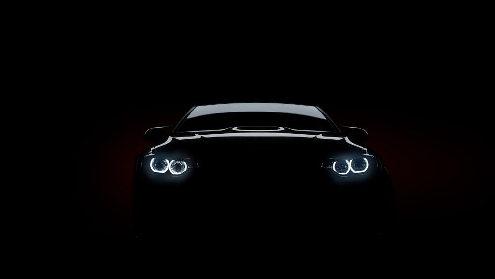 Las marcas de coches más solicitadas