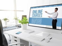 La ciudadanía tiene a su disposición todo tipo de cursos de pago y gratuitos