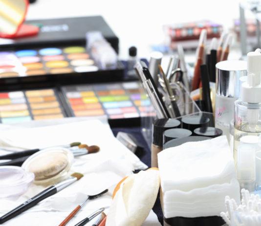 Belleza estética mejorada con los mejores productos