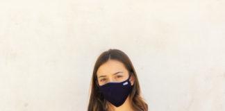 Las mejores mascarillas en Kumundo