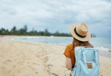 Destinos y posibilidades de hacer turismo nacional